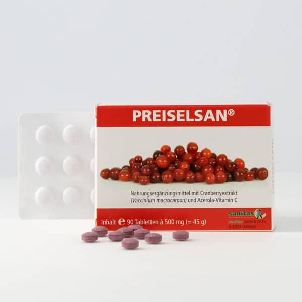 Preiselsan_Inhalt_caesaro-med_950