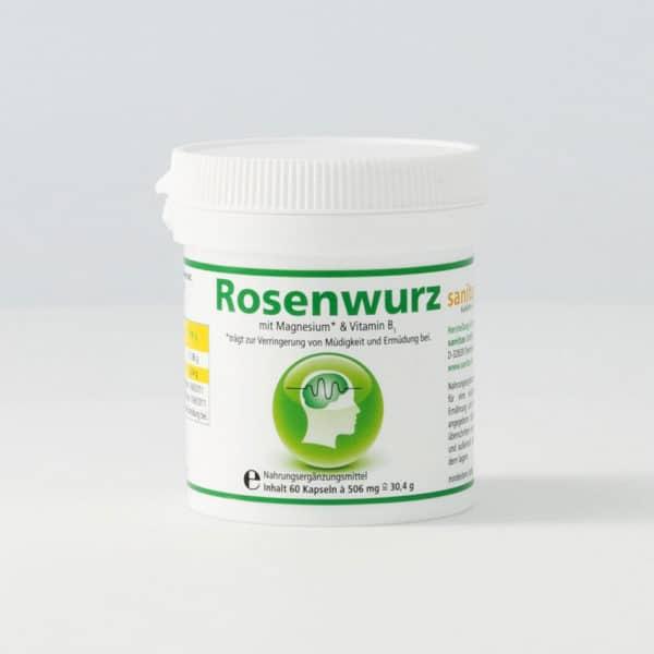 Rosenwurz_Kapseln_1_caesaro-med_950