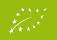 Bio Logo Caesaro Med
