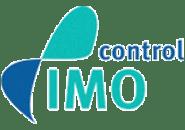 Imocontrol Logo