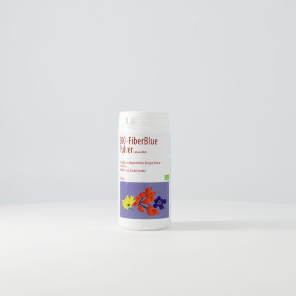 Bio-FiberBlue_Pulver_caesaro-med