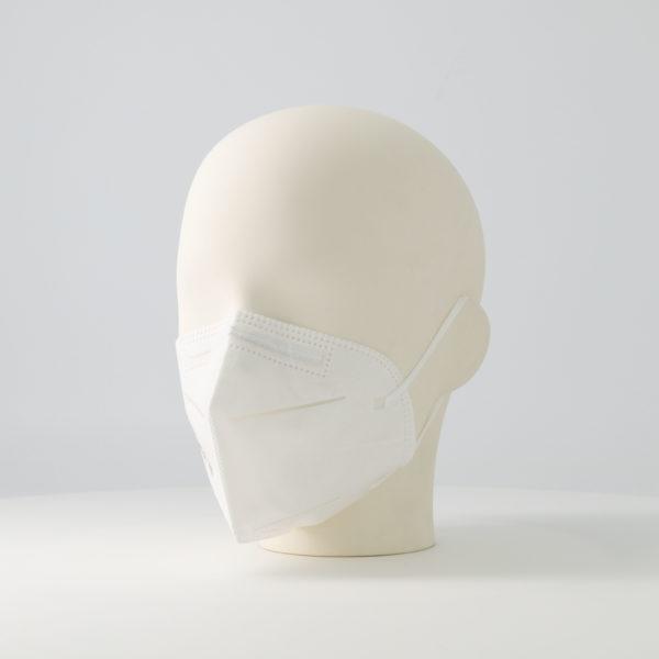 Masken_Kopf_caesaro-med